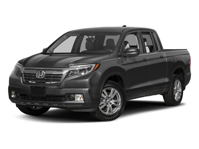 2017 honda ridgeline rt 4x4 crew cab 5 3 39 bed honda dealer serving baltimore md new and used for 2017 honda ridgeline rts interior