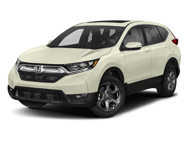 2018 Honda Cr V Ex L Awd In Baltimore Md Jim Coleman
