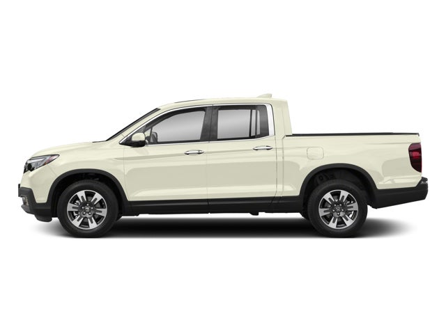 2018 honda ridgeline rtl e awd honda dealer serving for Honda bowie service