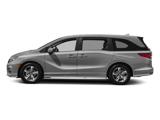 2018 honda odyssey touring auto honda dealer serving for Honda bowie service