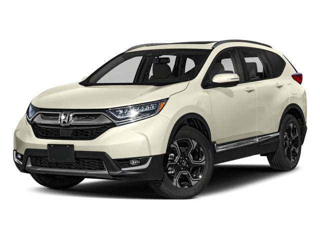 2018 honda cr v touring awd honda dealer serving for Honda bowie service