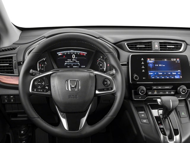 2018 Honda CR V EX L 2WD In Baltimore MD